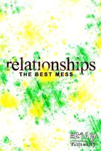 Relationships