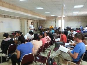 12 Lewis training teachers 2013-09-25