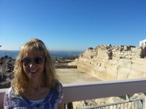 16 Tomb of Samuel 2013-09-26