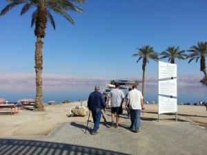 29 Dead Sea 2013-09-28