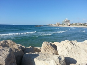 30 Mediterranean Sea 2013-09-29