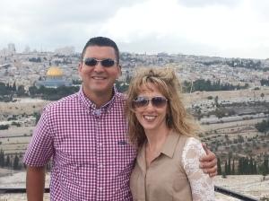 6 Jerusalem 2013-09-24