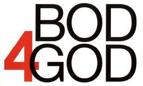 Bod4 God