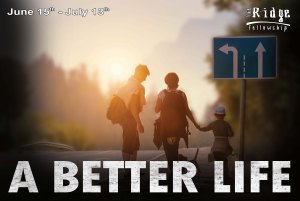 A Better Life Poster_ copy
