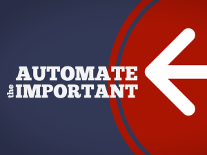 automate-important_MAIN-standard