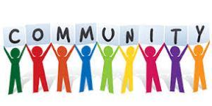Community2