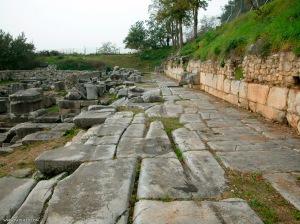 2b Egnatian Way