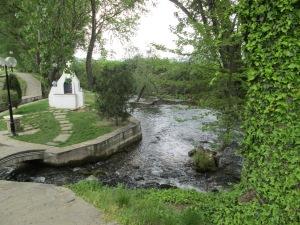 5b Gangitus River