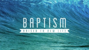 Baptism1_Graphic