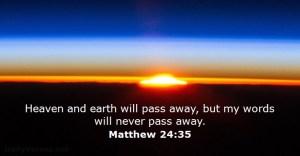 matthew-24-35