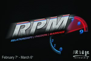 RPM-Poster copy