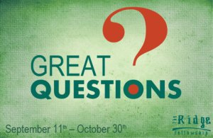 great-questions
