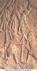 assyrian_impalement