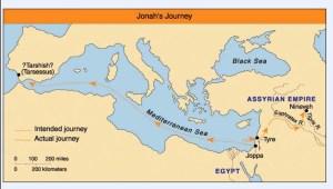 jonahs-journey