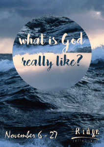 what-is-god-really-like
