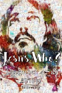 jesus-who