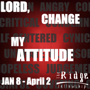 lord-change-my-attitude